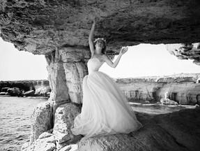 wedding photographer larnaca - Wedding portfolio