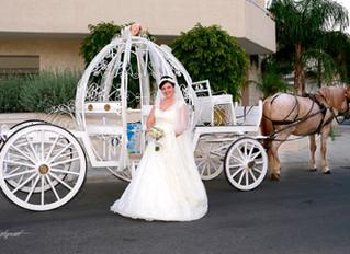 lebanese wedding in cyprus | photoprint cyprus