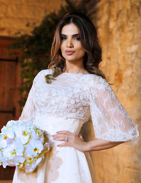 best wedding photographer Yermasoyia Municipality