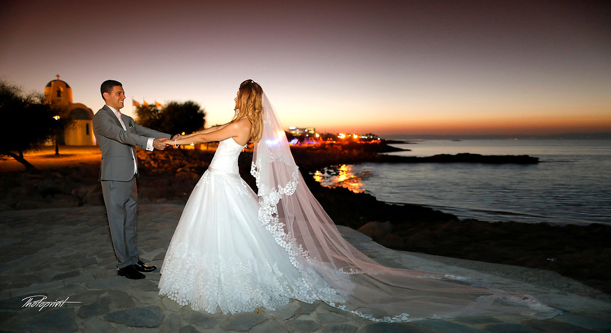 The Beautiful Marriage between JACQUES and MIREILLE  from LEBANON, held at Ayios Nicolaos then Golden Coast  Protaras    cyprus wedding photographer protaras, wedding photo ideas protaras cyprus, cyprus wedding photographers protaras