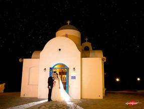 Cyprus Weddings - wedding Photographer at Golden Coast Beach Hotel