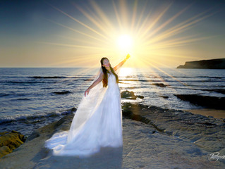 The cyprus wedding photographer - Stunning photography