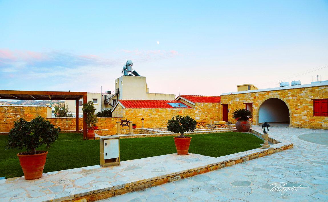 another photo in the courtyard of the yermasoyia Town Hall weddings cyprus  | Yermasoyia Municipality wedding photography, cyprus wedding  yermasoyia photographer