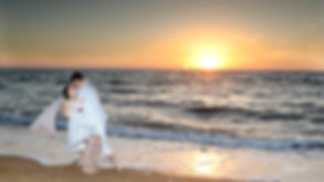 Romantic beach wedding at sunset   cyprus dream wedding photography Paphos, cyprus Paphos  wedding photography costs, marriage at city hall Paphos, city Town hall marriage at Paphos