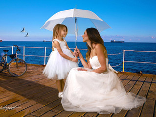 cyprus wedding photographer Limassol - Stunning photography