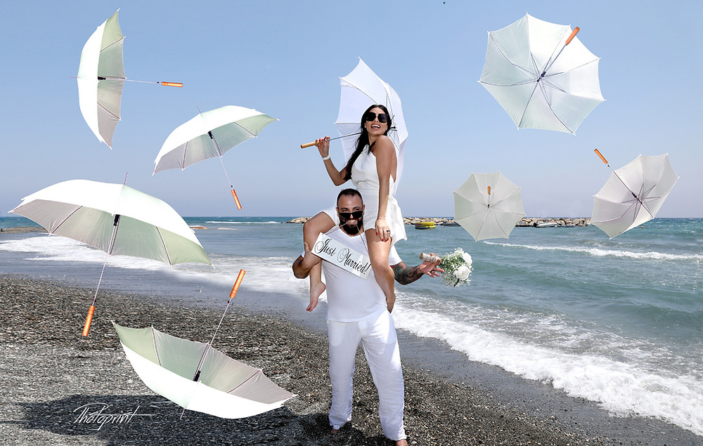 wedding photographer larnaca