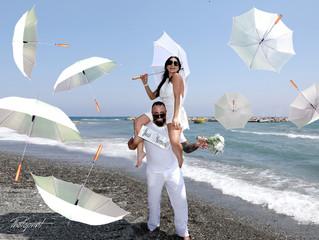 wedding photographer larnaca