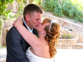 geroskipou wedding photographer