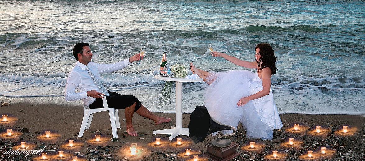 Cyprus wedding photographer in Cyprus covering the whole of the Cyprus, Paphos, Pegia, Limassol, Larnaca, Ayia napa, Protaras, Pissouri, Nicosia & Happy to travel !!!