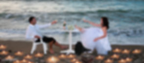 Cyprus wedding photographer in Cyprus covering the whole of the Cyprus, Paphos, Pegia, Limassol, Larnaca, Ayia napa, Protaras, Pissouri, Nicosia & Happy to travel !!!