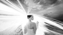 cyprus wedding photography prices ayia napa - beach weddings