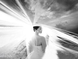 cyprus wedding photography prices ayia napa - beach weddings