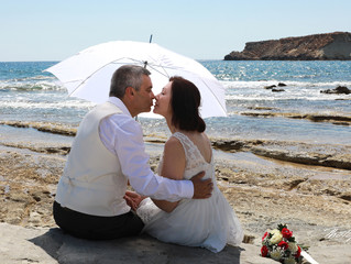 cyprus wedding photographer peyia, Paphos
