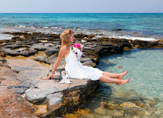 Best wedding photographers ayia napa | photoprint cyprus