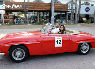 Wedding Portfolio: cyprus wedding Photographer