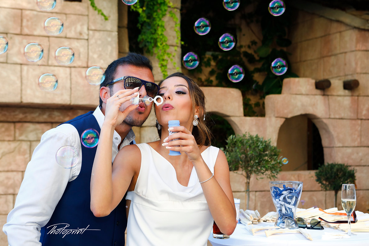 Joe and Michelle's Wedding from Lebanon in Amazing Photo Shooting by the beach at GOLDEN BAY BEACH  Hotel, Larnaca Cyprus. wedding photographer in Larnaca cyprus, larnaca cyprus wedding photographer, larnaca   aradippou cyprus wedding photographer, cyprus wedding photography larnaca, cyprus wedding photography larnaca   aradippou, cyprus wedding photography larnaca prices, cyprus wedding photography larnaca packages and  prices, cyprus wedding photographer larnaca packages and  prices, larnaca cyprus wedding photographer photoprint cyprus, wedding photography larnaca, wedding photography larnaca cyprus.