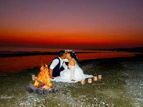 The cyprus Wedding photographer - photographer cost