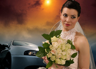 cyprus wedding photography photographer