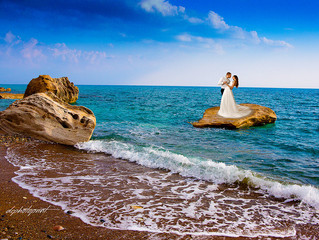 ayia napa municipality best wedding photography