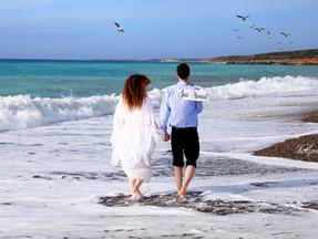 cyprus wedding photographers - best weddings