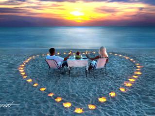 cyprus wedding photographer | ayia Thekla beach weddings