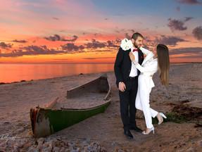 best cyprus wedding photographers Geroskipou