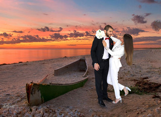 best cyprus wedding photographers Geroskipou