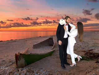 cyprus images wedding photography larnaca