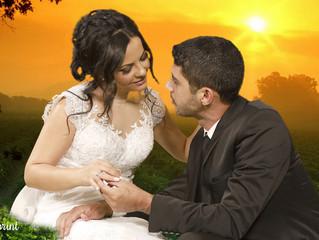 cyprus sunset images wedding photographers paphos