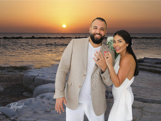 cyprus wedding photographer larnaca