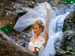 cheap cyprus wedding photography packages - stunning photography