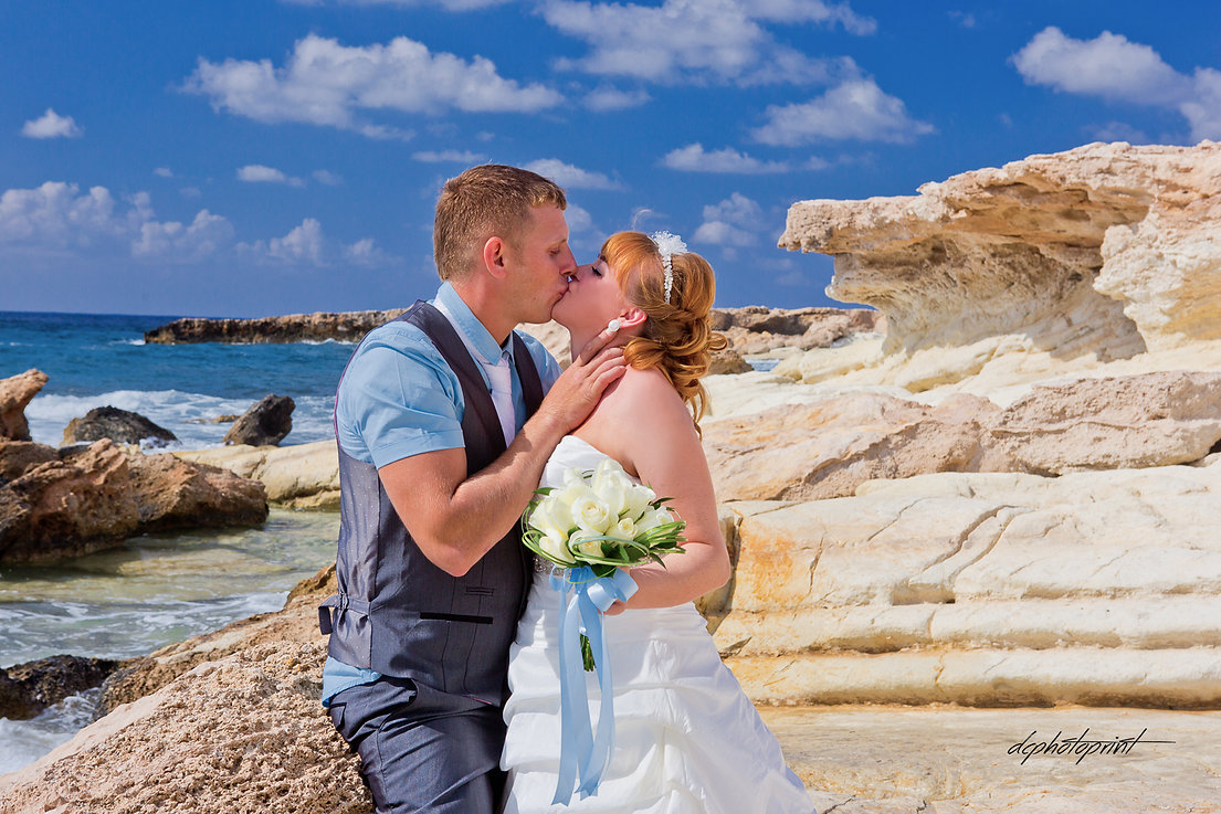 Jason's and Kelseigh's  Wedding from ENGLAND held at the Ottoman baths in Paphos, Cyprus | cyprus wedding photographer profesional, paphos wedding photographer cyprus