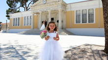 Photoprint cyprus: Cyprus wedding photographer Paphos - packages and prices for weddings