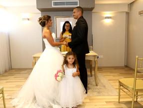 Procedure For Civil Marriage in Nicosia Cyprus - photoprint cyprus