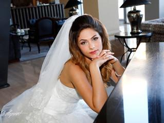 Grecian Park Hotel Protaras | wedding photographer
