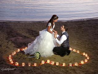 ayia napa - best wedding photographer photography
