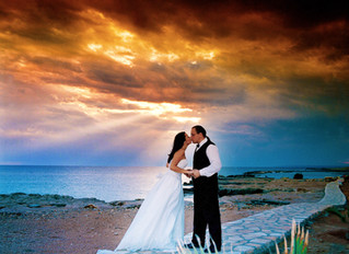 cyprus wedding photography  prices