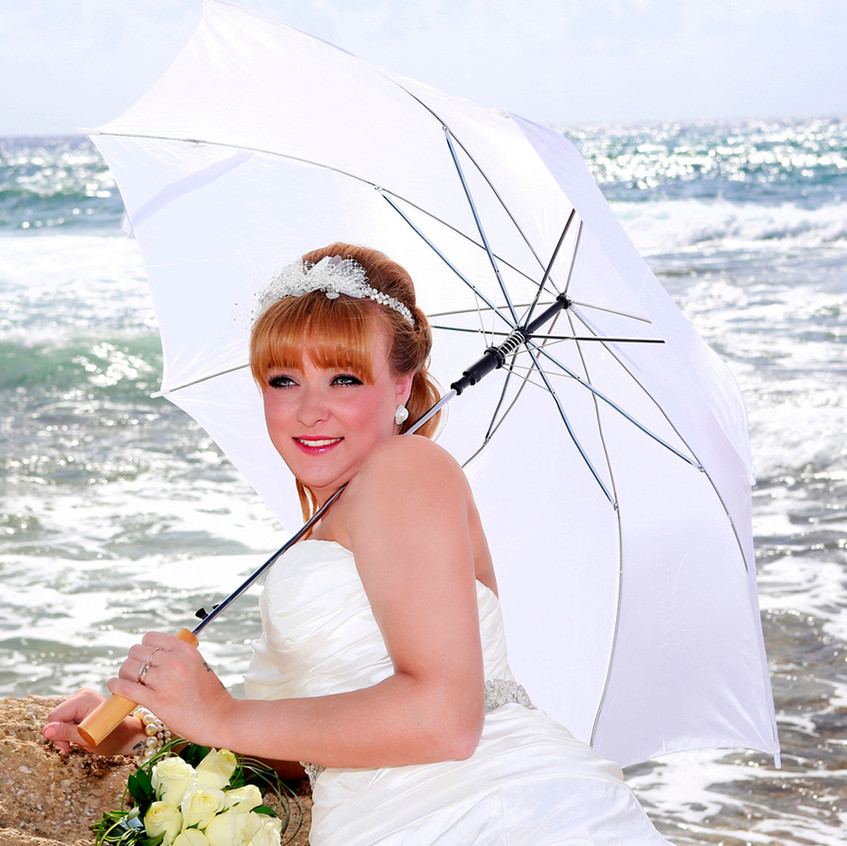 wedding photography cyprus