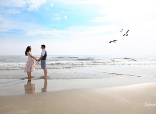 Larnaca Municipality civil marriage in cyprus documents - photoprint cyprus