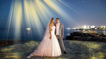 cyprus wedding photographer paphos - wedding portfolio