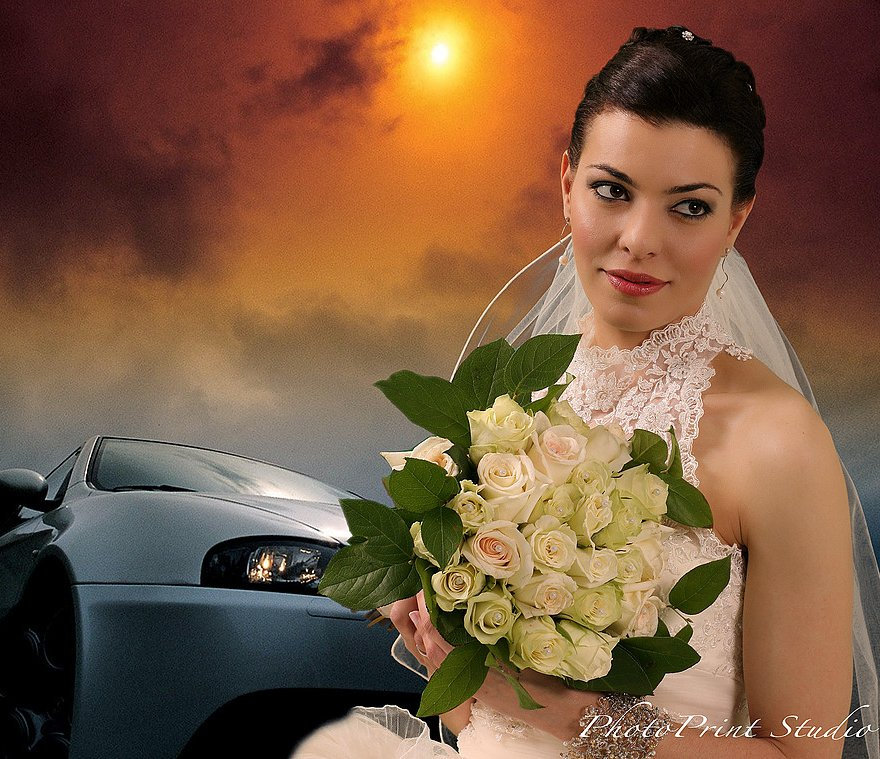 Find Your perfect cyprus wedding Photographer matching your style & Budget for beautiful wedding pictures of the most special day of your Life.