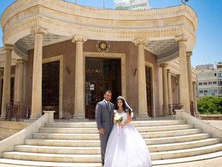 nicosia wedding photographer
