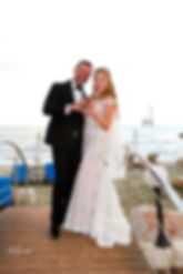 Romantic picture of the marriage couple in Golden Bay hotel, Larnaca cyprus | larnaca wedding photographer,cyprus wedding photographers larnaca, cheap wedding photography larnaca cyprus