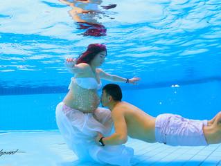 Nissi Beach Resort Hotel | Ayia Napa | Cyprus | Hotels & Villa Destinations
