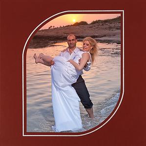 wedding professional photographers