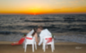 Romantic couple lovers holding hands, beach sunset   wedding photographer in paphos cyprus, cyprus wedding photography Paphos,cyprus wedding photographer Paphos