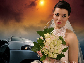 cyprus wedding photography for paphos