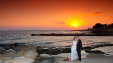 cyprus wedding photography Paphos - Stunning photography