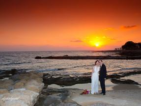 cyprus wedding photography Paphos - Stunning photography