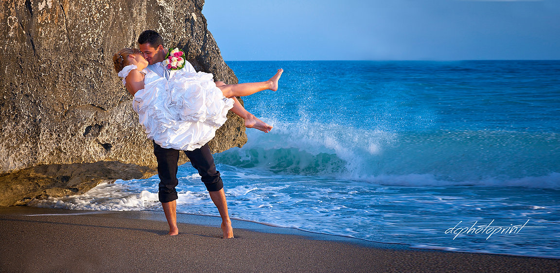 The very Best Professional Wedding Photographers covering Paphos and all of Cyprus. Stunning Photography and mach more at Affordable Prices